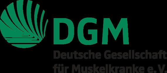 DGM Behandlungszentren